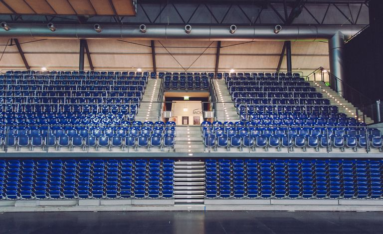 ERSTES TESTSPIEL AM 21.08. – CHAMPIONS LEAGUE FINAL4 TEILNEHMER KOMMT AM 30.08.