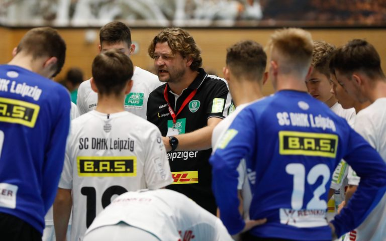 SAMSTAG HEIMSPIELAUFTAKT FÜR U23 UND A-JUGEND