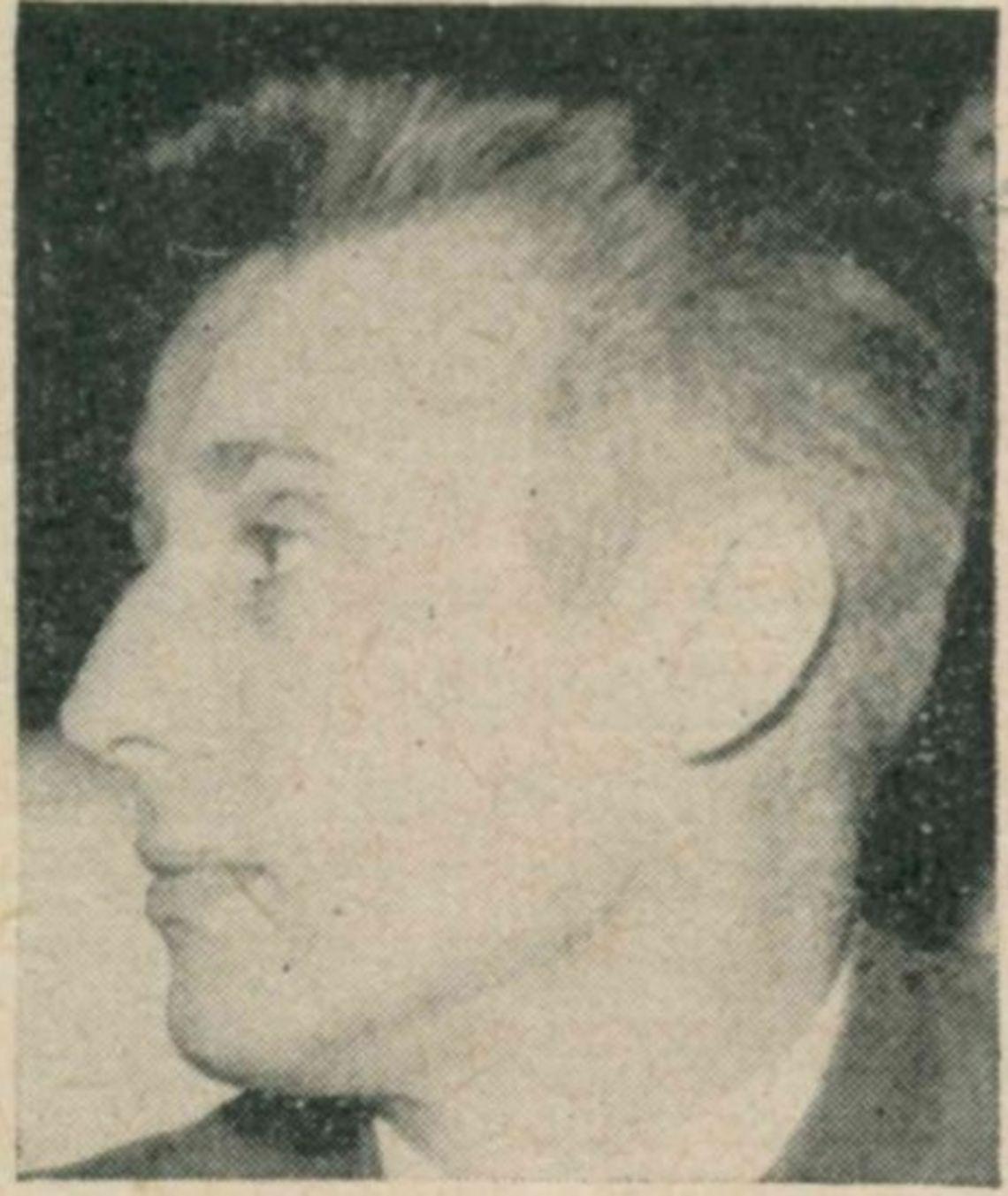 Hans-Gert Stein