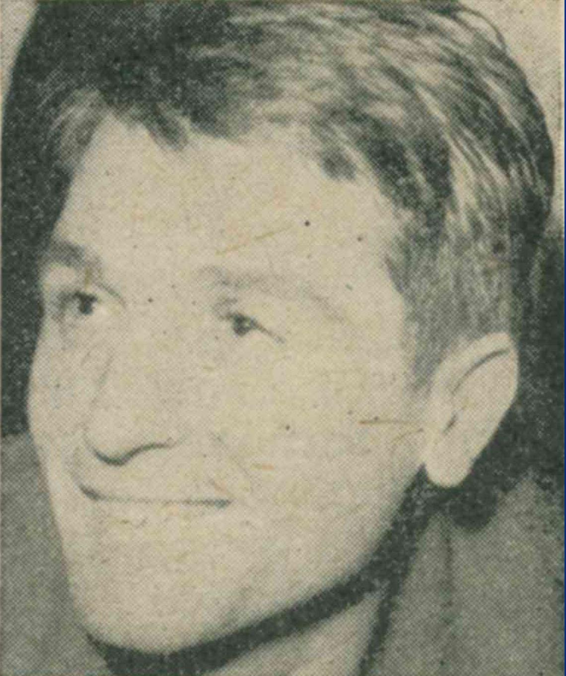 Otto Hölke