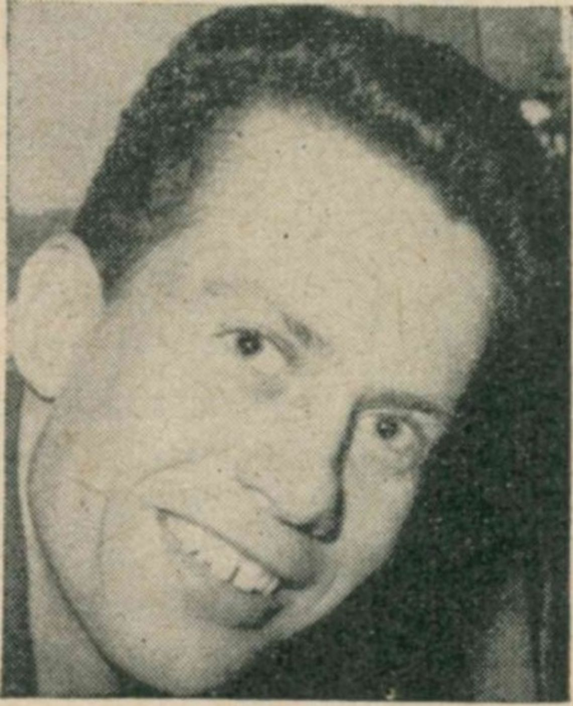 Klaus Langhoff