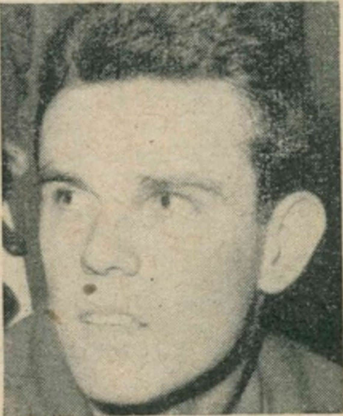 Lothar Fährmann