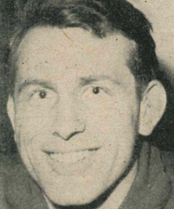 Peter Randt