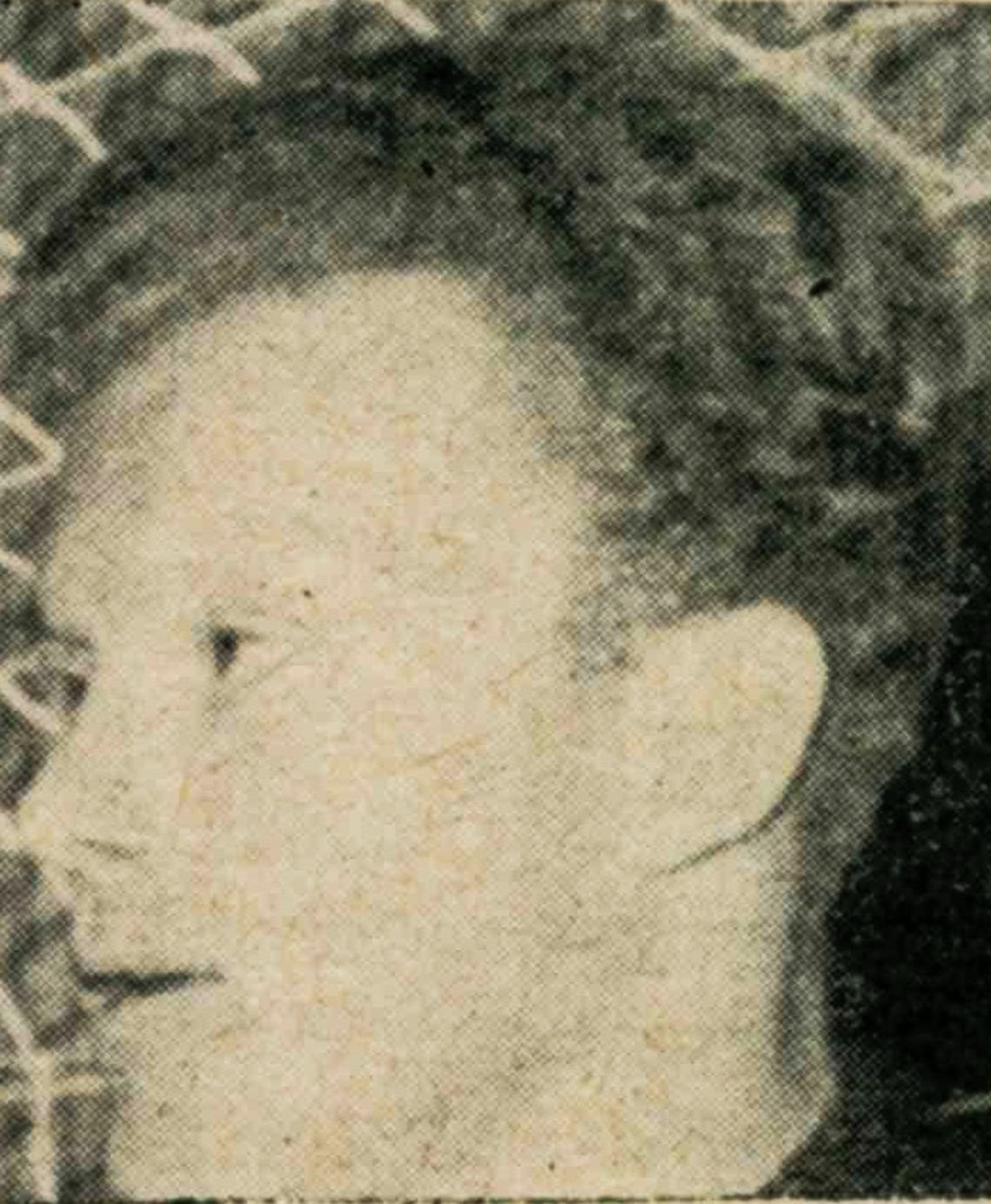 Klaus Franke
