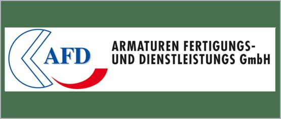 AFD Armaturen Fertigungs- und Dienstleistungs GmbH