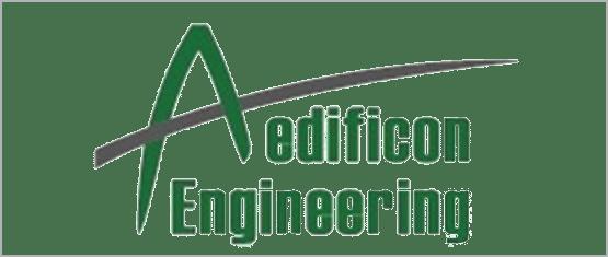 Aedificion Engineering GmbH