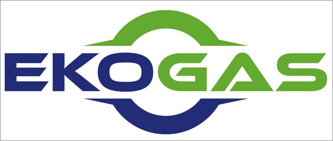 EKO-GAS GmbH