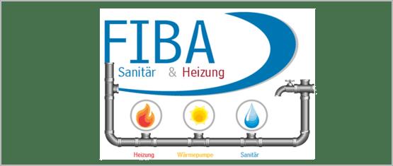 FIBA GbR