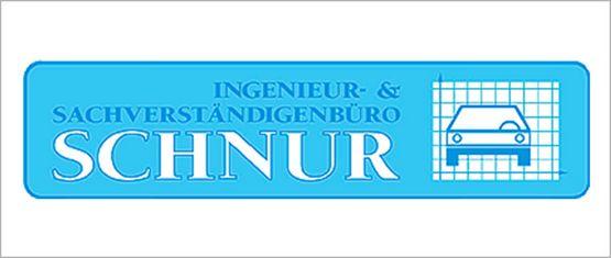 Ingenieur- & Sachverständigenbüro Schnur Inh. Felix Schuster