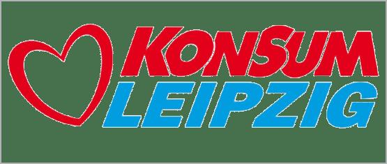 Konsum Leipzig eG