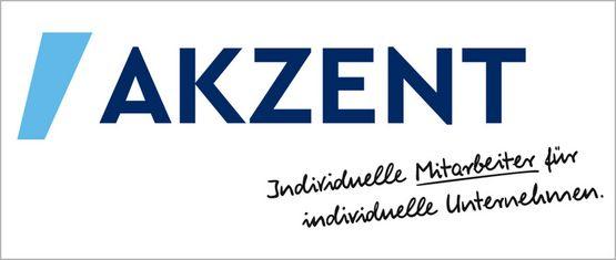 Akzent Personaldienstleistungen GmbH Leipzig
