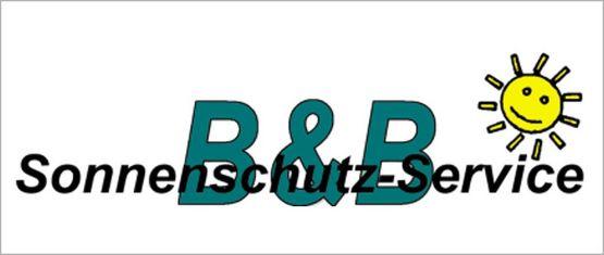 B & B Sonnenschutz-Service