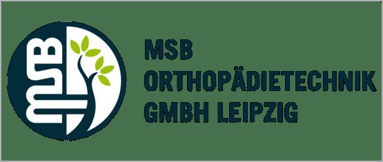 MSB-Orthopädie-Technik GmbH Leipzig