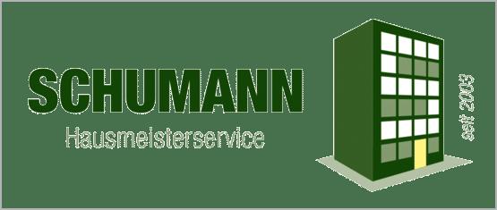 Schumann Hausmeisterservice