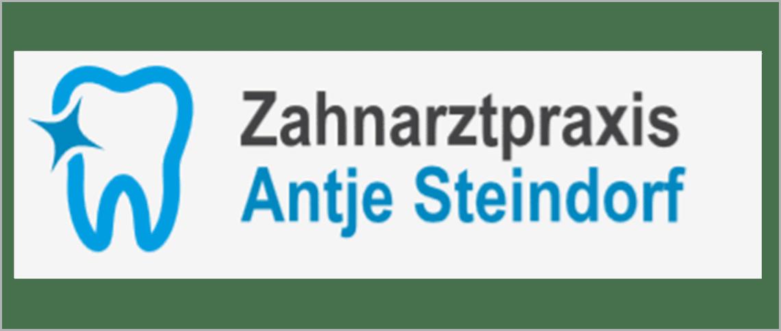 Zahnarztpraxis Antje Steindorf