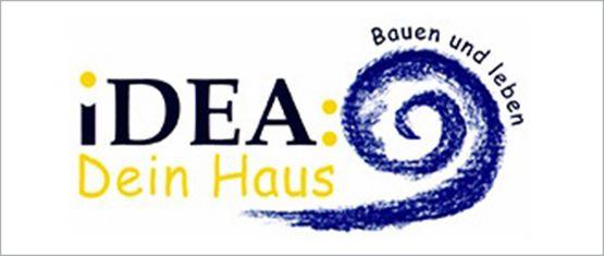 Idea Dein Haus GmbH