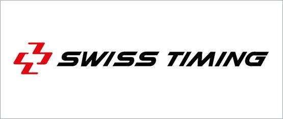 ST Sportservice GmbH