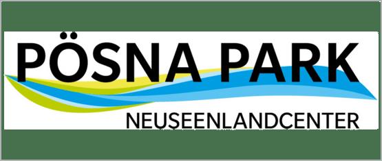 Werbegemeinschaft Pösna Park GbR