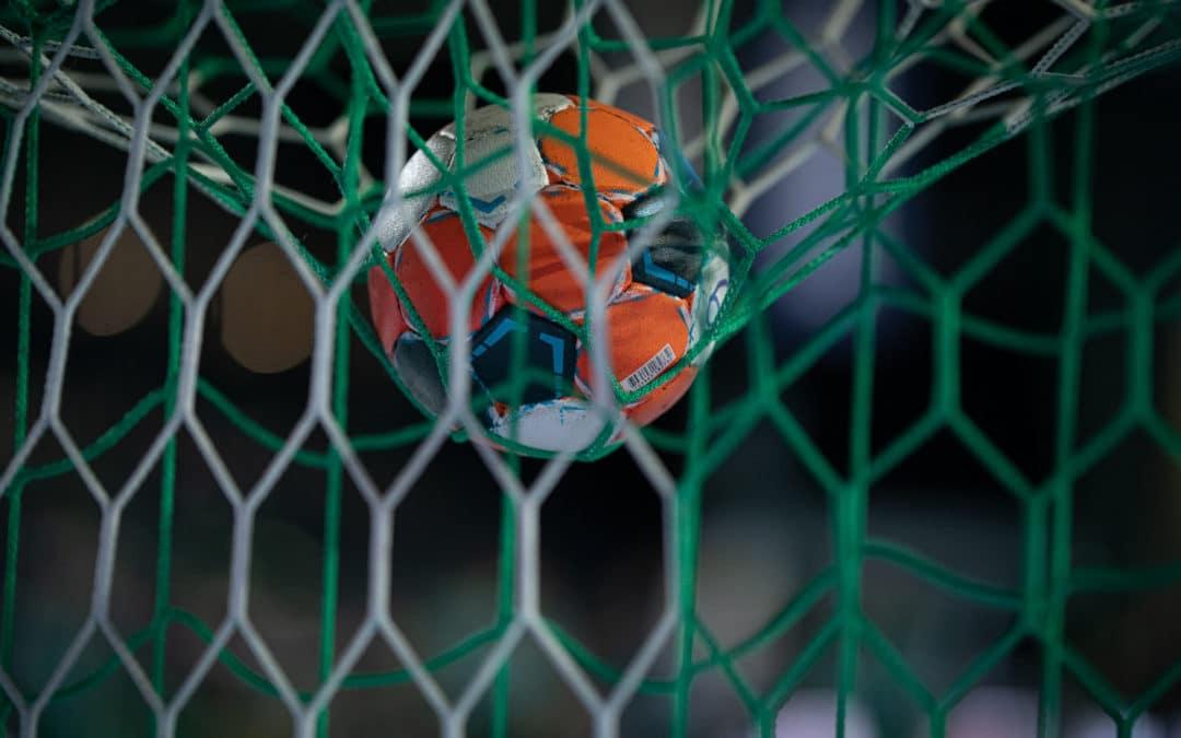 Bundesligaspiele gegen Essen und Balingen werden verlegt