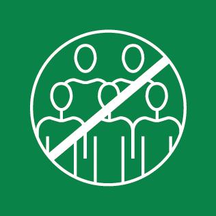Hygiene Icon 4