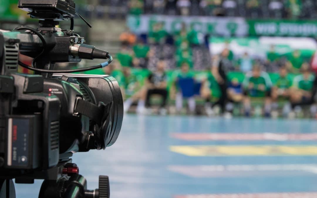 DHfK-Doku Teil 2: Die Fortsetzung des Dokumentarfilms über die Handballer des SC DHfK Leipzig